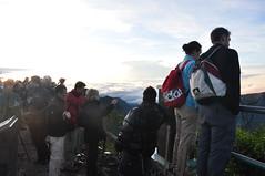 DSC_0704 (_Codename_) Tags: camera indonesia volcano java tourists bromo 2010 mountbromo mtbromo bromotenggersemerunationalpark mtpananjakan mountpananjakan