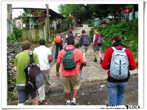 IMG_5605-Antigua&Volcano Pacaya.jpg