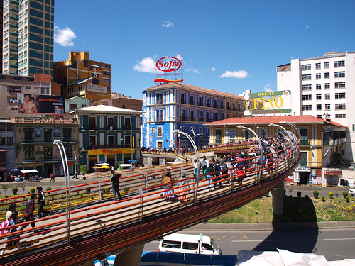 Mercado Lanza, alrededores (3)