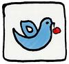 Follow Bulle_Tine on Twitter