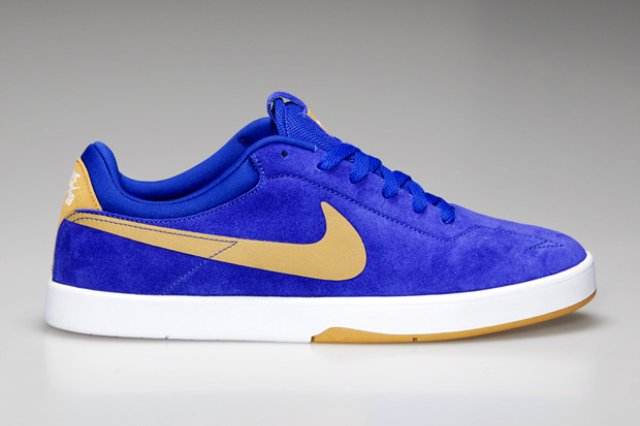 nike-sb-zoom-koston-one-1