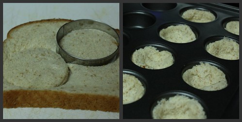 Crust how-to
