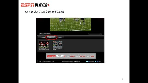 ESPN PLayer user guide (4)