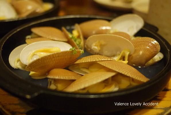 小林食堂09