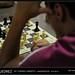 XV TORNEO ABIERTO AJEDREZ - FERIAS Y FIESTAS MADRIDEJOS 2010
