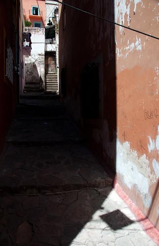 Guanajuato 08