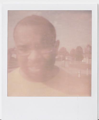 autism_polaroids-3