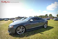 Audi S5 (GQjai) Tags: audi s5 nikond90 tokina1116mm gqjai carscopter