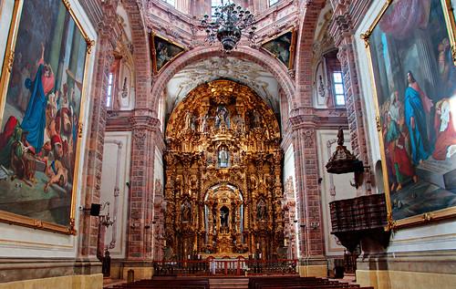 Guanajuato 32