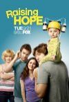 Raising Hope 2. Sezon 2. Bölüm