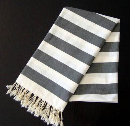 Super_Absorbent__Towel