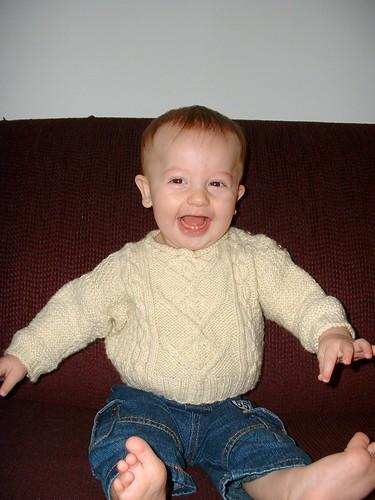 baby poonam 09-23-10 3