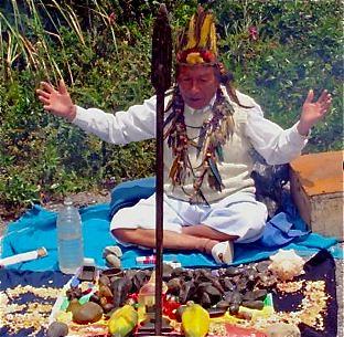 shaman-tours