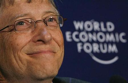bill-gates-richest-man