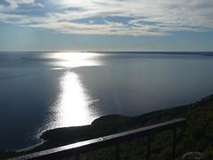 Croazia, Cres