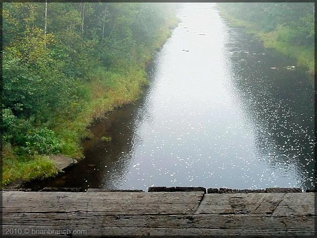 P1120025_cocagne_river