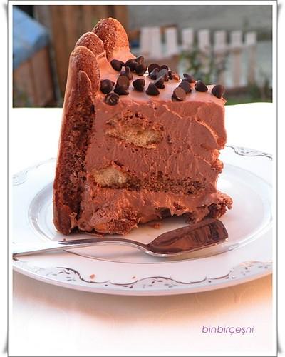 labneli nutellalı pasta (5)