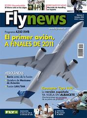 FN octubre 2010