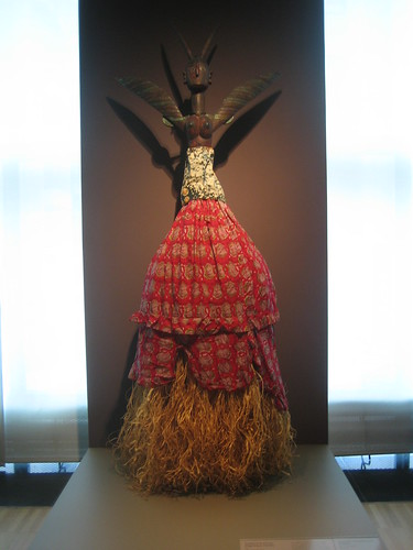 Yale University Art Gallery _7753