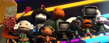 LBP2 screen crop dancing sackboys