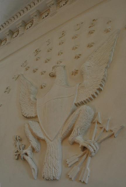 Talbot Hall (6)