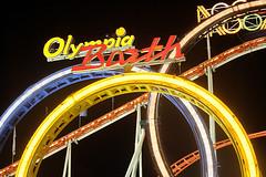Olympia Looping