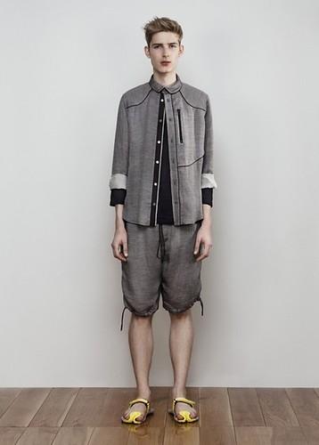 Jesper Larsson0090_sacai man SS11(Fashionsnap com)