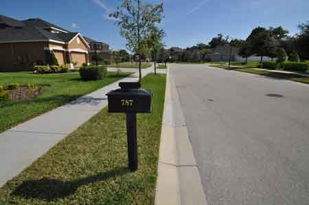 Oviedo Forest 5 Bed 4 Bath 3 Car - Great Family Neighborhood by Benchmark Real Estate