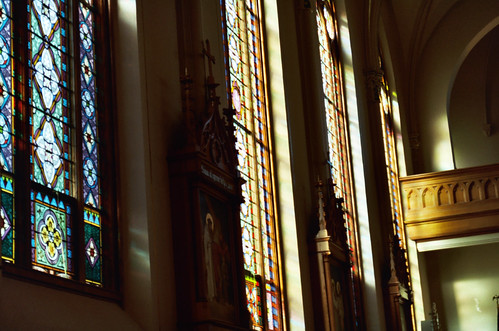 st_peter_windows_spcc