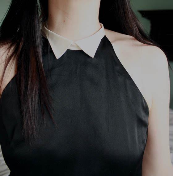 collar d