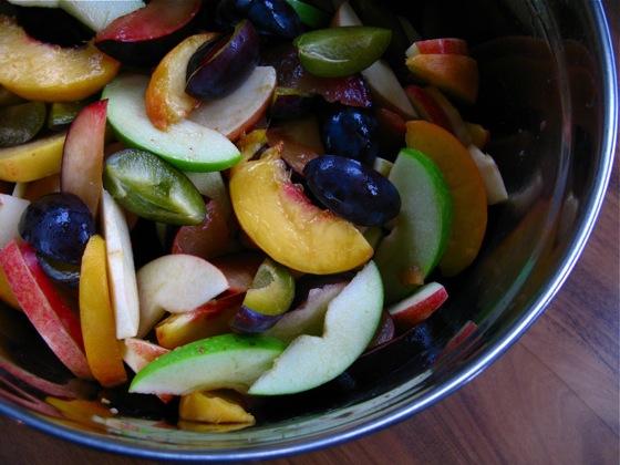fruit crisp 002