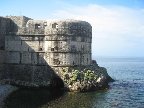 Bokar-erőd