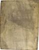 Front binding of 'Lapidarium omni voluptate...'. Sp Coll Ferguson Ak-a.27.