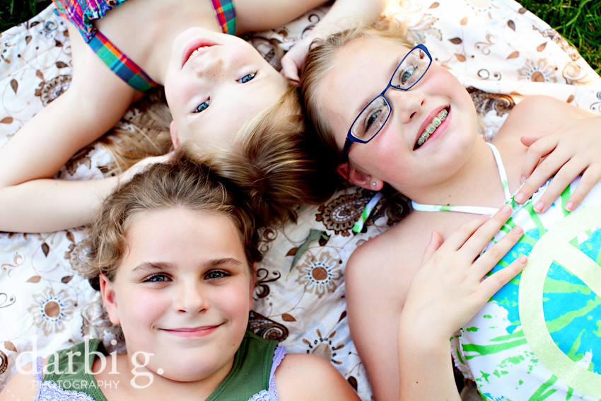DarbiGPhotography-kansascity family photographer-Clemens-104