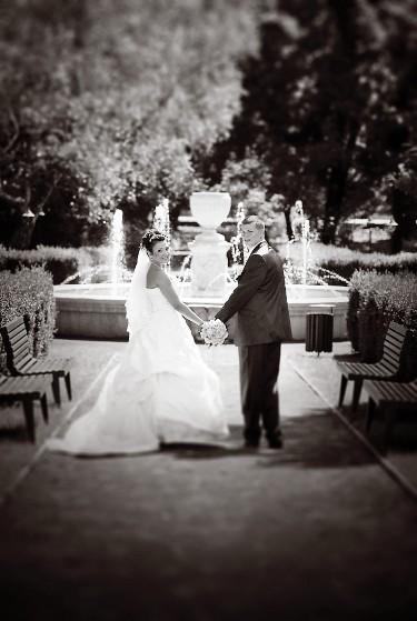 svadba (27)