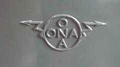 IMH2010-36-ONA