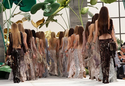 Roberto+Cavalli+Milan+Fashion+Week+Womenswear+nHClIHxCMCWl