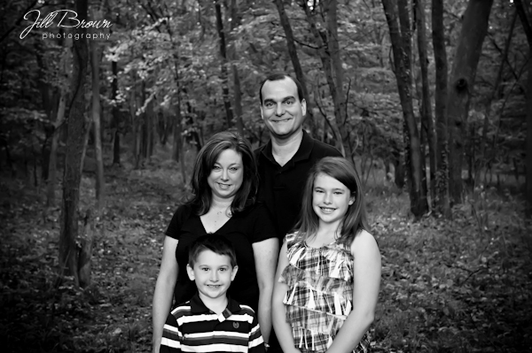 K family-1