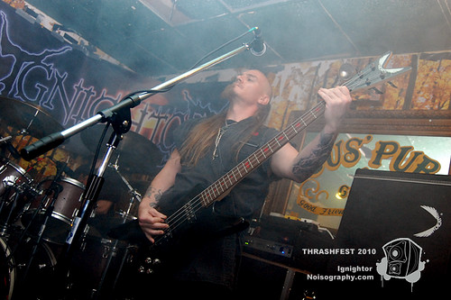 Thrashfest 2010 - Day 2 - 04