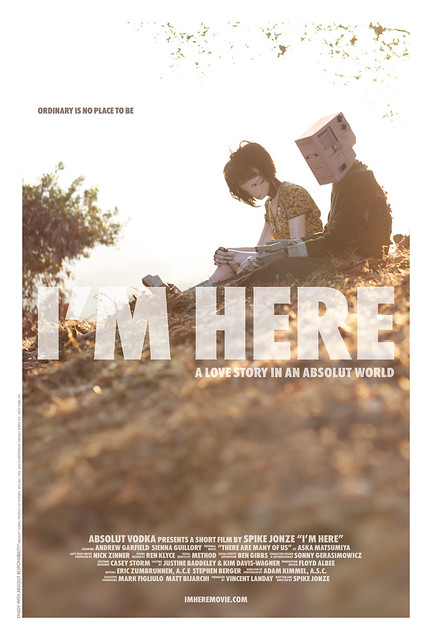 imheremovie_poster