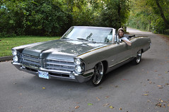 """1965 Pontiac Parisienne Photoshoot • <a style=""""font-size:0.8em;"""" href=""""http://www.flickr.com/photos/85572005@N00/5036335175/"""" target=""""_blank"""">View on Flickr</a>"""
