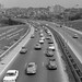 L'autoroute A6a, l'autoroute des vacances