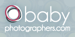 Find your perfect baby photographer!