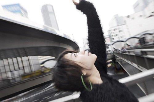宇多田ヒカル 画像