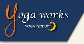 logo_yogaworks