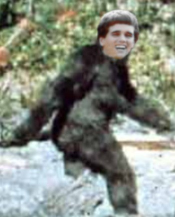 LloydBigfoot