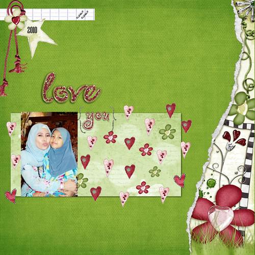 loveyou-web
