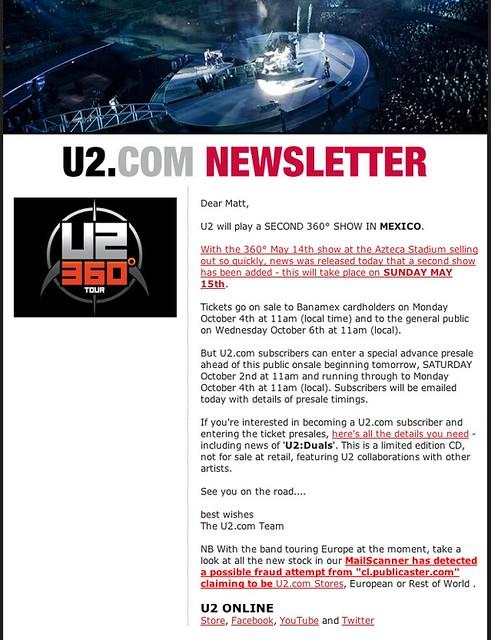 u2com-email