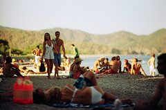 33100026 (burakunver) Tags: film nikon antalya f3 expired olympos capitall 105mm18