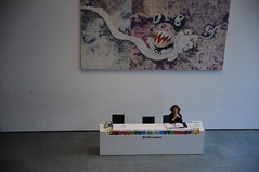 MoMA, New York (ARTExplorer) Tags: nyc usa ny newyork art museum america us artwork museu arte unitedstates manhattan modernart kunst unitedstatesofamerica arts moma muse konst muse museumofmodernart eua museo artmuseum artes muzeum estadosunidos momany momamoma sining artemoderna sztuka 53street themuseumofmodernartmoma